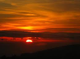 Paket Wisata Bromo Sunrise 12 jam